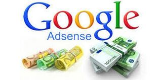 adsense-step-by-step.jpg